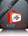 edexitvideo