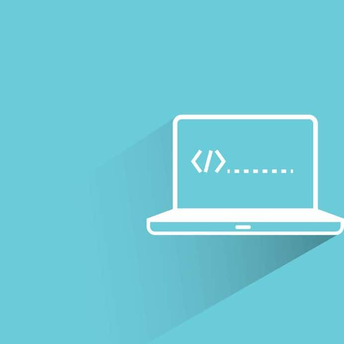 Clean Code Optimization   SolutionBuilt